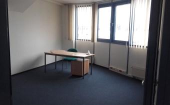 Lokal biurowy na wynajem w Bielsku