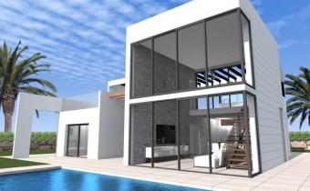 Rezydencja na sprzedaż w Hiszpanii