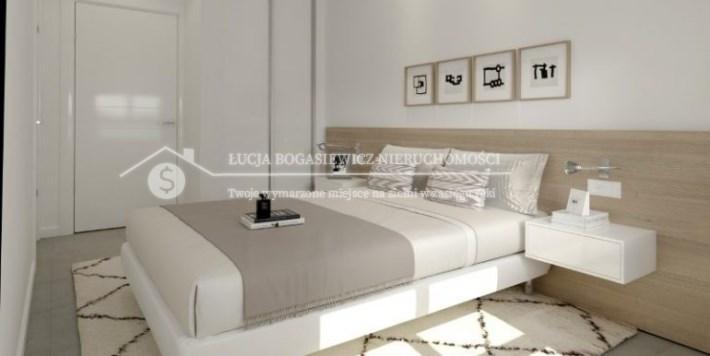 Apartament w Orihuela Costa na sprzedaż