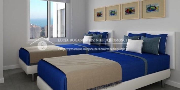 Sprzedam apartament w Orihuela Costa