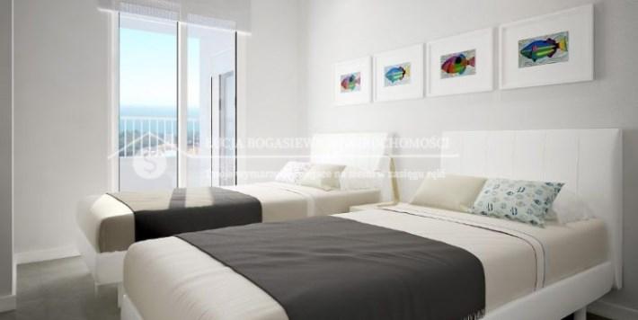 Apartament na sprzedaż w Orihuela Costa