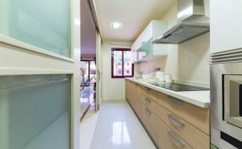 Na sprzedaż apartament w Murcji