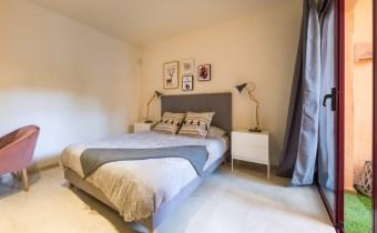 Luksusowy apartament na sprzedaż w Murcji.