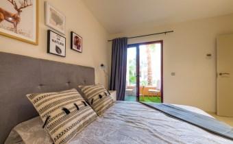 Apartament inwestycyjny w Hiszpanii