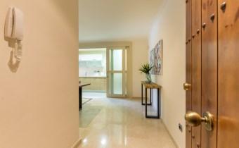 Apartament inwestycyjny na sprzedaż w Hiszpanii