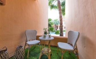 Sprzedam luksusowy apartament w Hiszpanii