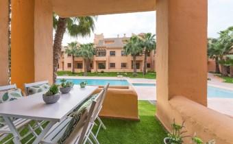 Kupię apartament w Hiszpanii