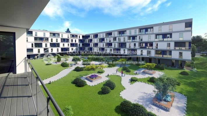 Na sprzedaż mieszkanie w Bielksu-Białej