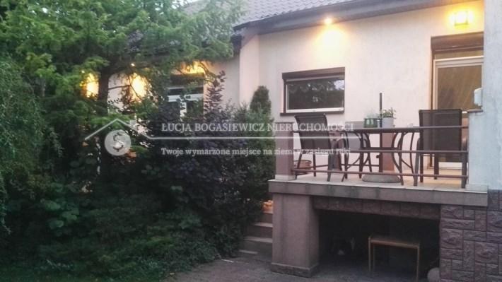 Na sprzedaż rezydencja w Warszawie