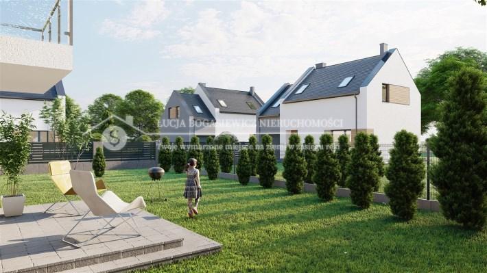 Okazyjny dom na sprzedaż w Jaworzu