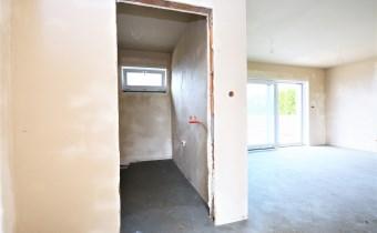 Dom w stanie deweloperskim na sprzedaż w Jaworzu