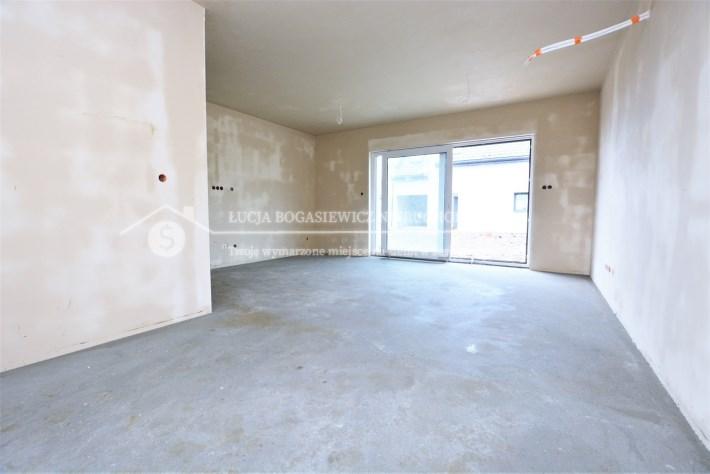 Sprzedam dom w stanie deweloperskim w Jaworzu