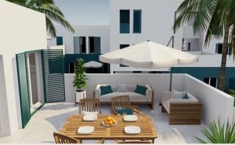 Na sprzedaż apartament w Hiszpanii