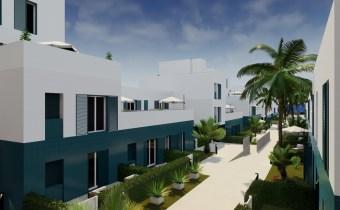 Mieszkanie na sprzedaż w Hiszpanii