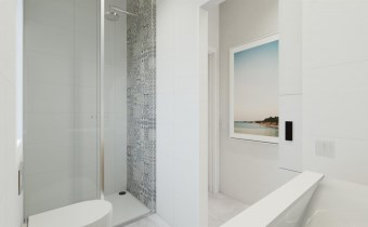 Apartament na sprzedaż na Costa Blanca